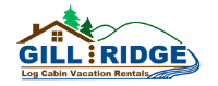 Gill Ridge Log Homes